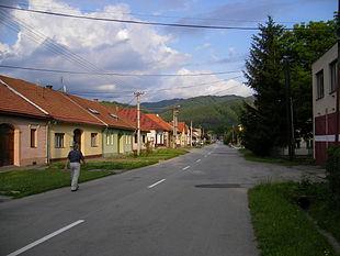 310px-Lučatín